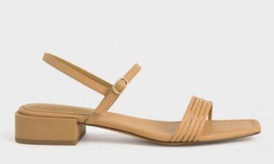 ซื้อรองเท้าแตะผู้หญิง